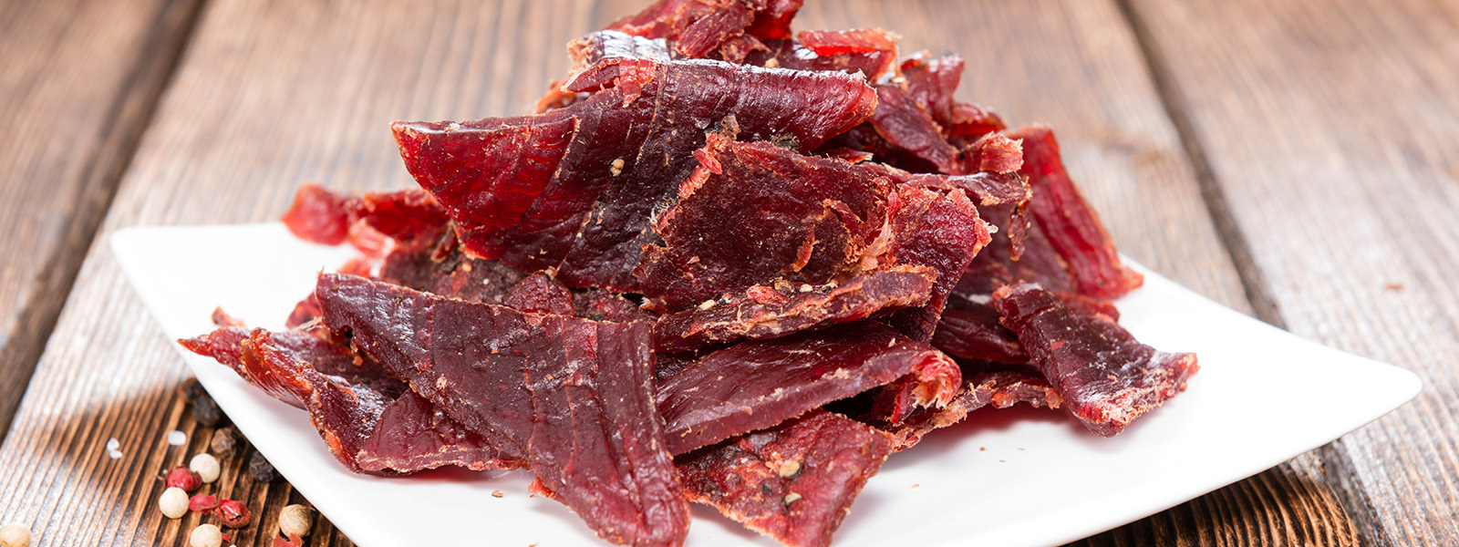 DW_Recipe_Teriyaki_Jerky_Hero