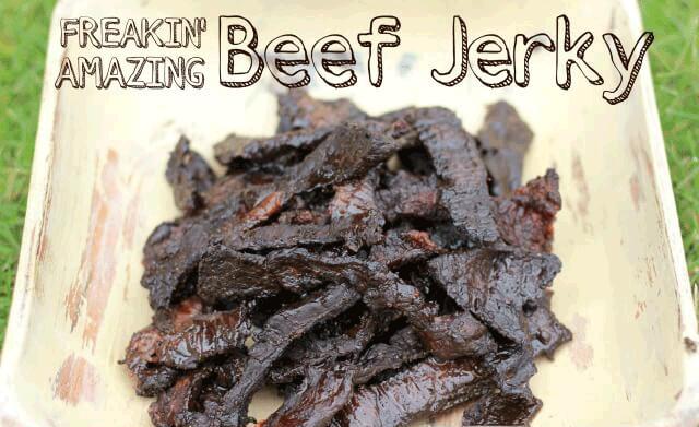 beef-jerky11