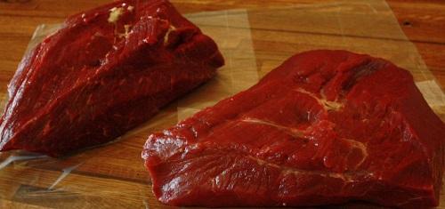 beef-top-round