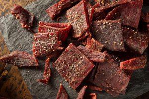 beef-jerky-fresh-homemade-original