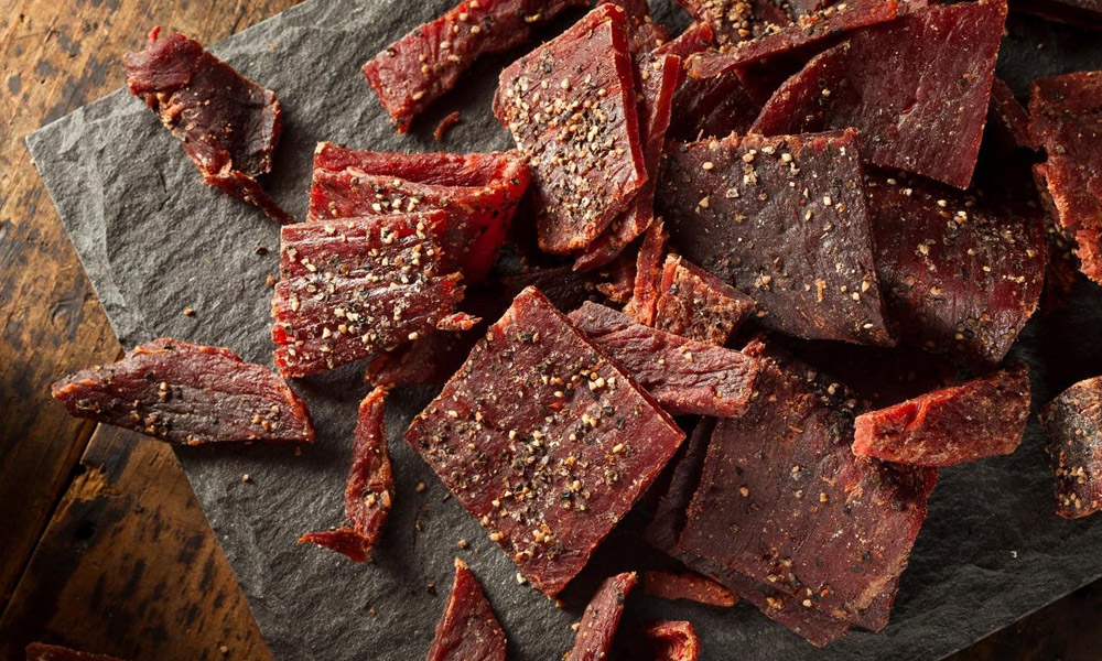 beef-jerky-fresh-homemade-original
